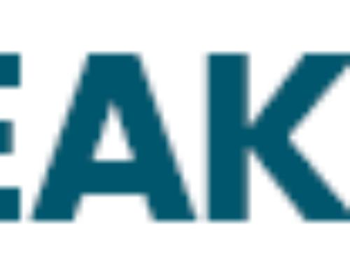 2021 Ateak Ireki Postponed