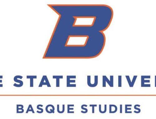 Boise State Basque Studies